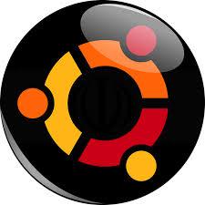 Logotipo linux para descargar versión de este sistema operativo