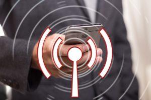 Instalaciones Wi-Fi