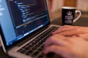 Mantenimiento informático para empresas de la comunidad de Madrid